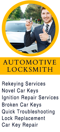 Windsor Heights IA Locksmith Store Windsor Heights, IA 515-493-3010